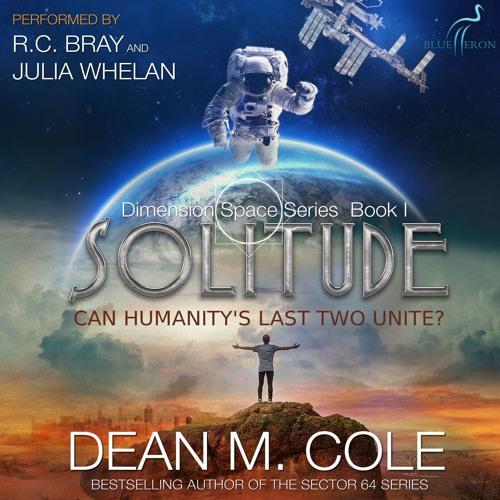 Solitude Sample Chapter 11