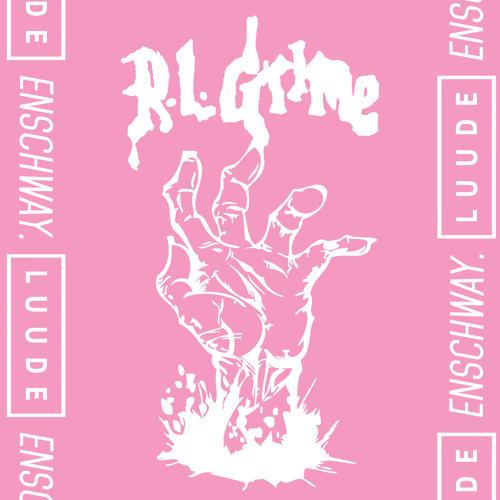 RL Grime - Reims (Enschway & LUUDE Flip)