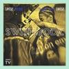 Swagga On D Locc tha Swish ft Swish Mobbi 🔥🔥🔥