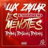 L'Algérino - Les Menottes (Tching Tchang Tchong) (Lux Zaylar Remix) Reggaeton