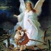 HOLY ANGELZ
