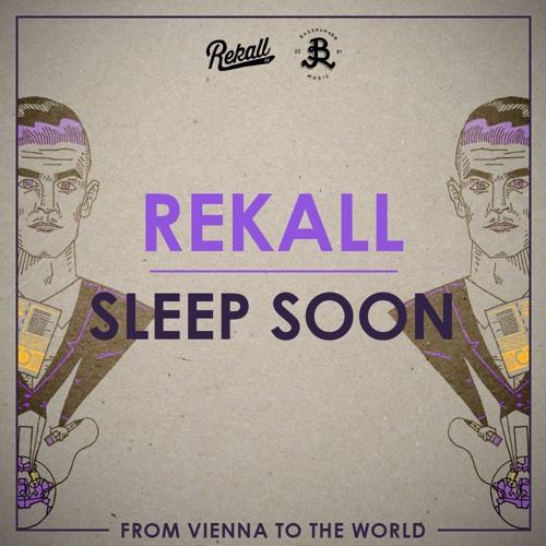 Sleep Soon