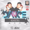 Dance All Night My Birthday Edition (Special Support To Flor Tamayo 100k)