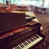Somewhere Over The Rainbow - Jazz Piano