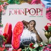 Johnny Cinco - Trapped Shit Changed My Life [Prod. By Y.I.B ] mp3