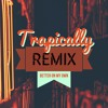 Major Lazer Ft. Selena Gomez - Better On My Own (Trapically Remix)