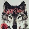 Wolf Tale