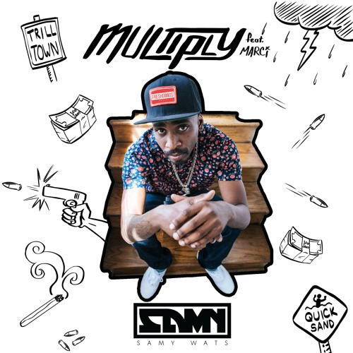 Multiply feat Marci