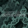 Lowdown Lost Coming River (J-Kerz & Alexn Pressure Edit) *Supported by Kitone and Sunday Noise*