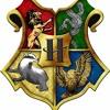 Harry Potter Remix - McGonagall: Babbling Bumbling Band Of Baboons