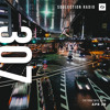Soulection Radio Show #307 (Live from Tokyo, Japan)