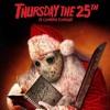 Evil Santa (Horror Sound)