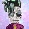 DJ SpongeBob, Tm88 Type Beat