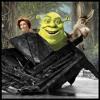 Shrek - The Singing Princess - Sing 02 (my lyrics) - Numi Who?