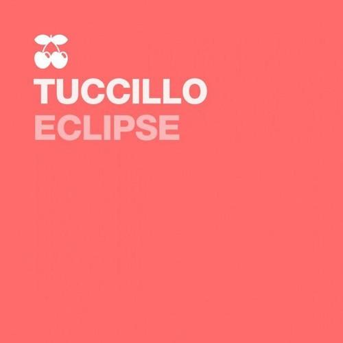 Tuccillo-Eclipse (Da Funk's Penumbral Lunar Remix)