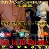 The Speak -a- Thon - Get In Da Corner podcast 155