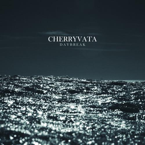 CherryVata - Steel