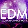 EDM I Electro House I Gute Laune Mix
