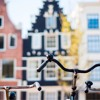 LIVE @ Amsterdams Verbond 2017
