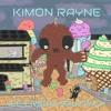 Kimon Rayne - Ice Cream Sandwich (I Need You)