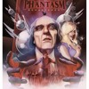 Phantasm Theme