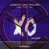 Laidback Luke & Ralvero - XOXO x Yellow Claw - Light Years (STRWBW Mashup)