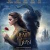 아리아나 그란데&존 레전드(Ariana Grande&John Legend)-미녀와 야수(Beauty and the Beast) COVER