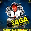 Dj Tosman - Back2Skool Saga Mixtape