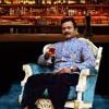 Remix Thodi Thodi Whisky - Ajit Singh