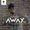 p,square ft iceboy ''PUO'' Away(Igbo Version) Mixed by Bennysoundz