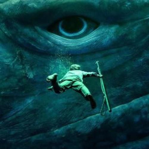 Moby Dick - un brano letto da Elena Ferro per pillole d'Autore