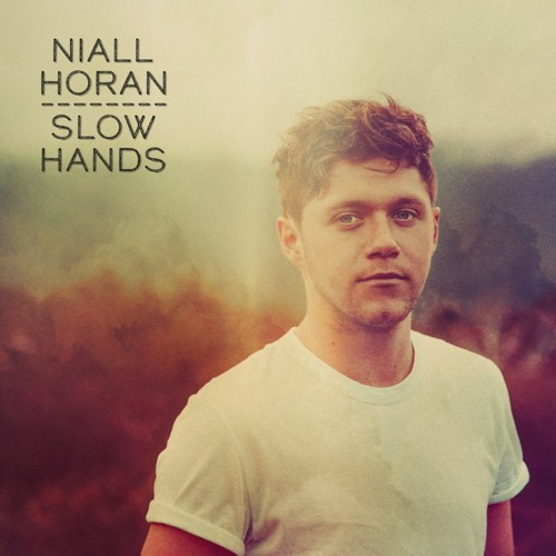 (1.82MB) Download now Niall Horan – Slow Hands mp3