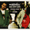 Mattafix - Big City Life(Dandy869 X Kobe Remix)Free download.mp3