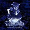 Terranigma Soundtrack - Grecliff (Arranged)