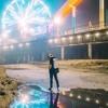 Lil Uzi Vert - XO TOUR LIFE (Instrumental) [Prod. KVNG Zuzi)