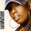 Lose Control - Missy Elliott (feat. Ciara, Fatman Scoop) (Denis Tognolo Remix)
