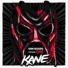 Grim Sickers feat. Jme, Ghetts & All-Stars-KANE (REMIX)
