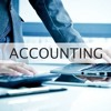 Are you looking for the best online bookkeeping services?