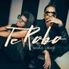 Gigolo & La Exce - Te Robo 98Bpm - DjVivaEdit Exclusive Perreo Remix 2017