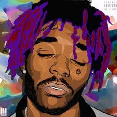 Get Some Rest - Lofi Hiphop  Pt.1
