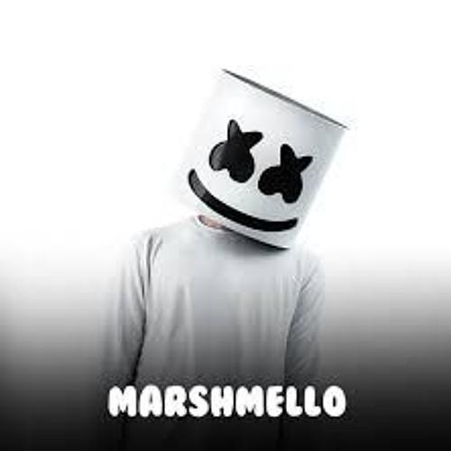 Download Lagu Happier Marshmello Laguaz: Download Lagu Marshmello Alone