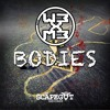WB x MB - Bodies(10K Followers Free Download)