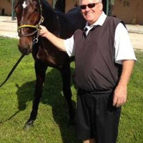 Handicapping Expert Toby Callet Talks Derby