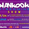 Hankook Streaming Show # 002 (07 - 04 - 2017)
