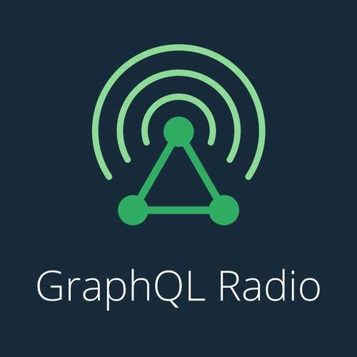 Ep 02 - GraphQL Clients w/ Lee Byron, Joe Savona, Sashko Stubailo, and Jonas Helfer