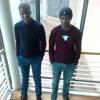 Ncandweni Christ Ambassadors - Ukhonzaphi