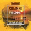 Summer Awekening - Mixed by Jeff Sturm + Tracklist