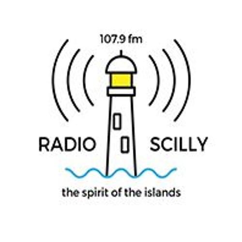 radio Scilly 2017