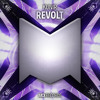 Kunir - Revolt [OUT NOW ON SPOTIFY]