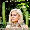 broken bebe rexha   meant to be press buy for free download